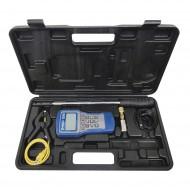 Цифровой диагностический прибор Mastercool MC - 52280