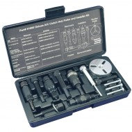 Набор для ремонта компрессоров Mastercool MC - 91000 - A