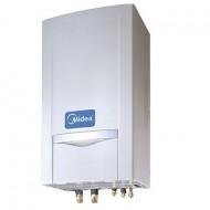 Гидромодуль теплового насоса Midea SMK-140/CSD30GN1