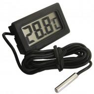 Термометр Китай PTM-10