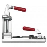 Инструмент для монтажа фитинга Refflex 200627