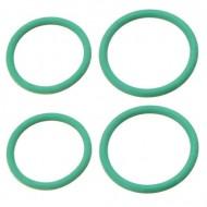 Кольца уплотнительные для муфт Shine Year QC-OREconom