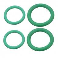 Кольца уплотнительные для муфт Shine Year QC-ORPremium