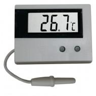 Термометр Китай ST-1