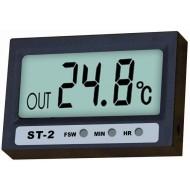 Термометр Китай ST-2