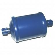 Реверсивный фильтр U.S.Reco RHP-164-S