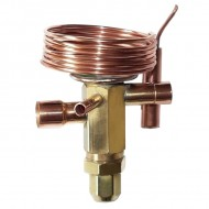 ТРВ (терморегулирующий вентиль) Alco Controls TX3 - N01