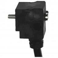 Разъем для датчика давления Alco Controls PT4-L15