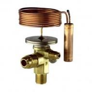 ТРВ (терморегулирующий вентиль) Alco Controls TI-SW75