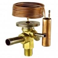 """ТРВ (терморегулирующий вентиль) Alco Controls TIS-HW (1/2"""")"""