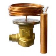 Силовой элемент для ТРВ Alco Controls XB 1019 NW 100 - 1B