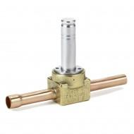 Вентиль (клапан) соленоидный Alco Controls 110 RB 2 T3