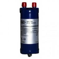 Отделитель жидкости Alco Controls A12-305