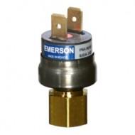 Реле давления Alco Controls PS4-A3 41,7/33,4