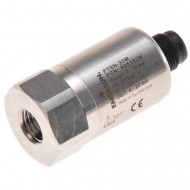 Датчик давления Alco Controls PT5N-30M
