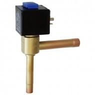 ЭРВ (электрорегулирующий вентиль) Alco Controls EX2-M00