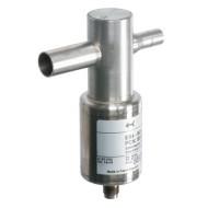 ЭРВ (электрорегулирующий вентиль) Alco Controls EX4-U31