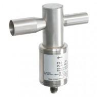 ЭРВ (электрорегулирующий вентиль) Alco Controls EX5-U31