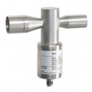 ЭРВ (электрорегулирующий вентиль) Alco Controls EX6-I21