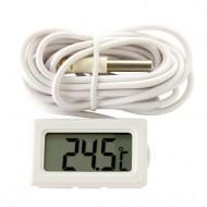 Термометр электронный Arthermo 24W