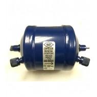 Фильтр-осушитель на всасывание Alco Controls ASD-28 S3