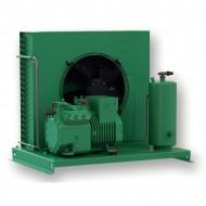 Холодильный агрегат Bitzer AA-BK-44/2HES-2Y