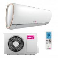 Кондиционер Idea Pro Brilliant IPA-09HRFN1 ION