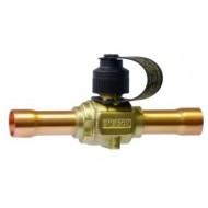 Вентиль (клапан) шаровый Alco Controls BVE-038