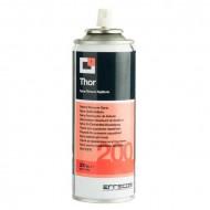 Cпрей для удаления герметика Errecom TR1013.J.01