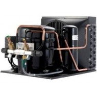 Холодильный агрегат Tecumseh AEZ 4425 ZH