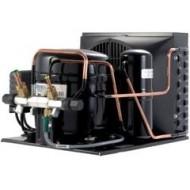 Холодильный агрегат Tecumseh AEZ 4430 EH