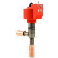 ЭРВ (электрорегулирующий вентиль) Carel E2V35B