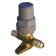 Вентиль (клапан) типа Rotalock Castel 6012/22