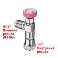 Вентиль (клапан) для сплит-систем Shine Year CH-343-05x04