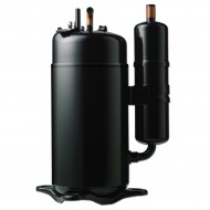 Компрессор кондиционера Mitsubishi Electric TNB220FLHMC-L