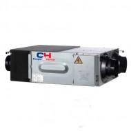 Приточно-вытяжная система Cooper Hunter CH-HRV3.5KDC