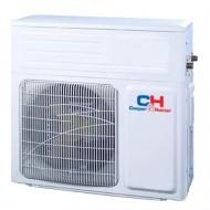 Тепловой насос Cooper&Hunter GRS-C5.0/A1-K