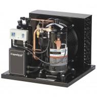 Холодильный агрегат Copeland CBGE ZB19-SB