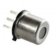 Запасной чувствительный элемент к течеискателю CPS EMOS2