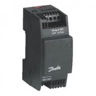 Трансформатор Danfoss ACCTRS 230/24VAC 12VA