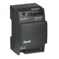 Трансформатор Danfoss ACCTRS 230/24VAC 22VA
