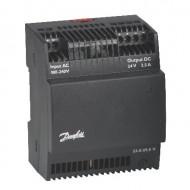 Трансформатор Danfoss ACCTRS 230/24VAC 35VA