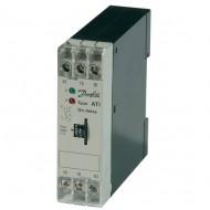Таймер Danfoss ATI 047H3090