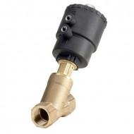 Пневматический клапан Danfoss AV210 042N4407