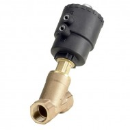 Пневматический клапан Danfoss AV210 042N4402