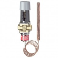 Термостатический клапан Danfoss AVTA 15 003N2132