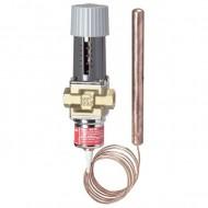 Термостатический клапан Danfoss AVTA 15 003N2162