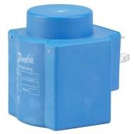 Катушка для электромагнитного клапана Danfoss 018F8351