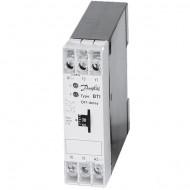 Таймер Danfoss BTI 047H3095