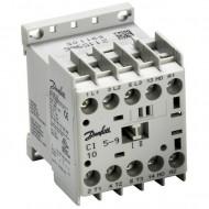 Контактор Danfoss CI5-5 037H350333